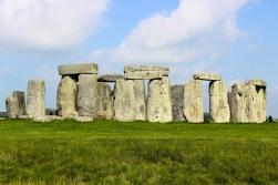 stonehenge-1