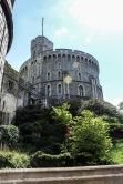 windsor-castle-1